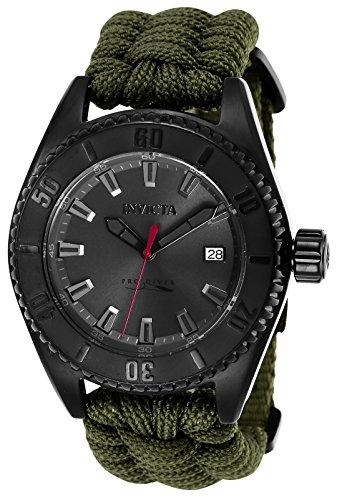 インヴィクタ インビクタ プロダイバー 腕時計 メンズ Invicta Automatic Watch (Model: 26026)インヴィクタ インビクタ プロダイバー 腕時計 メンズ
