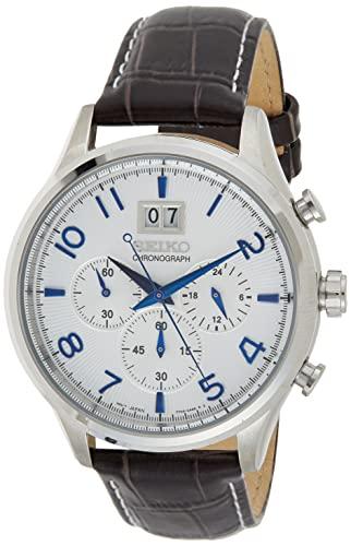 セイコー 腕時計 メンズ Seiko Watches Men's Watches SPC155P1セイコー 腕時計 メンズ