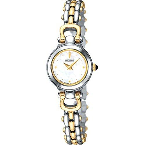 セイコー 腕時計 レディース Seiko Dress Ladies Watch SUJD41セイコー 腕時計 レディース