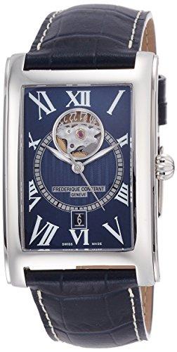 フレデリックコンスタント フレデリック・コンスタント 腕時計 メンズ 【送料無料】FREDERIQUE CONSTANT Classics Carree Men Watch FC-315DNS4C26フレデリックコンスタント フレデリック・コンスタント 腕時計 メンズ