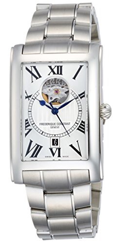 フレデリックコンスタント フレデリック・コンスタント 腕時計 メンズ 【送料無料】FREDERIQUE CONSTANT Classics Carree Men Watch FC-315MSB4C26Bフレデリックコンスタント フレデリック・コンスタント 腕時計 メンズ
