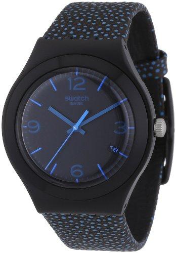 スウォッチ 腕時計 メンズ Swatch YGB4006スウォッチ 腕時計 メンズ
