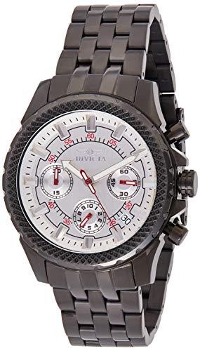インヴィクタ インビクタ 腕時計 メンズ 【送料無料】Invicta Men's 7169 Signature Collection Air Legend Chronograph Watchインヴィクタ インビクタ 腕時計 メンズ