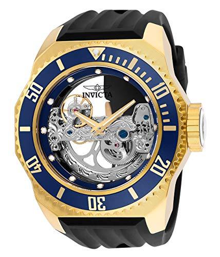 インヴィクタ インビクタ 腕時計 メンズ 【送料無料】Invicta Automatic Watch (Model: 25626)インヴィクタ インビクタ 腕時計 メンズ