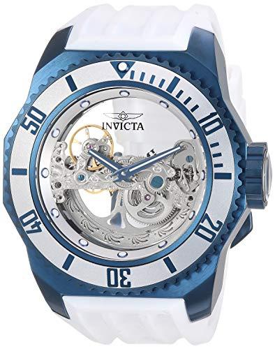 インヴィクタ インビクタ 腕時計 メンズ 【送料無料】Invicta Automatic Watch (Model: 25627)インヴィクタ インビクタ 腕時計 メンズ