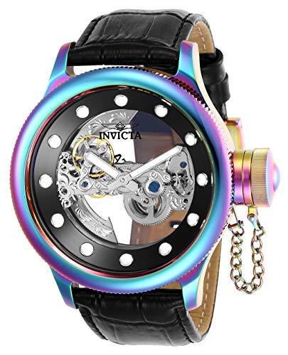 インヴィクタ インビクタ 腕時計 メンズ 【送料無料】Invicta Automatic Watch (Model: 26719)インヴィクタ インビクタ 腕時計 メンズ