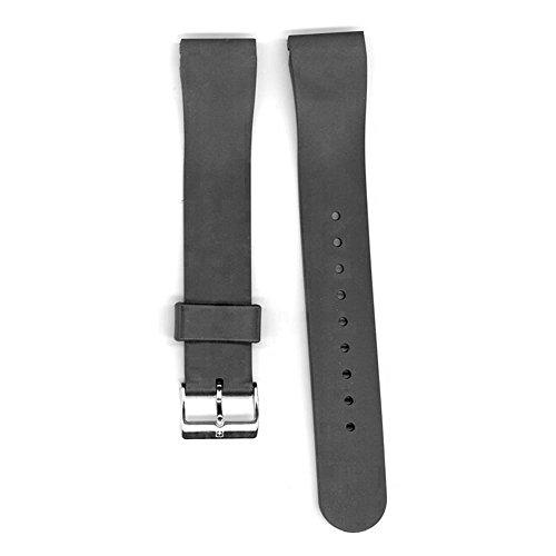 腕時計 ビクトリノックス スイス メンズ 【送料無料】Swiss Army Brand 20mm-Synthetic Strap-Black腕時計 ビクトリノックス スイス メンズ