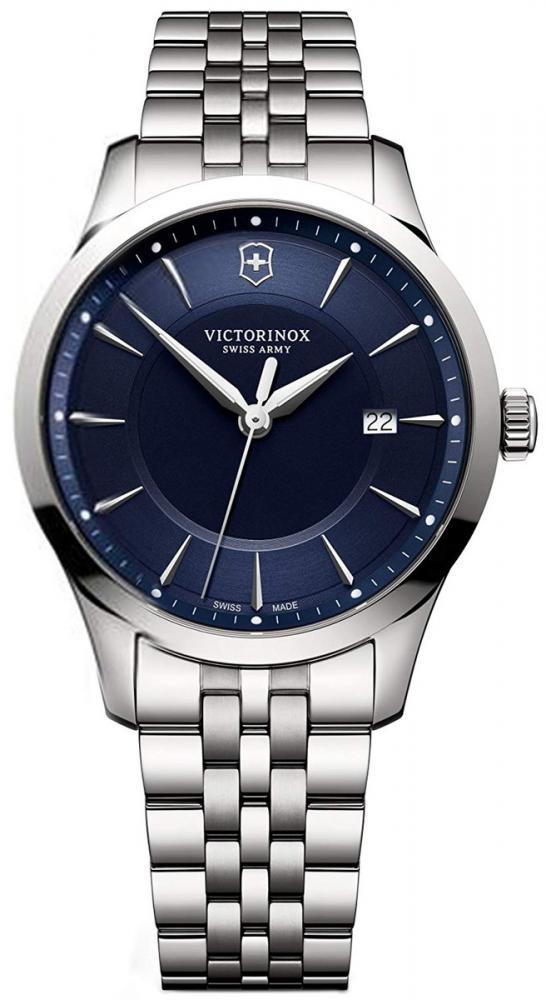 ビクトリノックス スイス 腕時計 メンズ Victorinox alliance V241802.1 Mens quartz watchビクトリノックス スイス 腕時計 メンズ