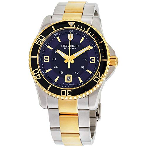 ビクトリノックス スイス 腕時計 メンズ 【送料無料】Swiss Army 241789ビクトリノックス スイス 腕時計 メンズ