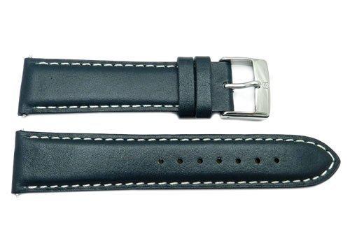 ビクトリノックス スイス 腕時計 メンズ 【送料無料】Swiss Army Infantry Self-Winding Leather 22mm Dark Green Watch Bandビクトリノックス スイス 腕時計 メンズ