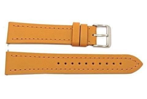 ビクトリノックス スイス 腕時計 レディース,ウィメンズ Victorinox Swiss Army Infantry Vintage Mid-Size Tan Leather Strap #004682ビクトリノックス スイス 腕時計 レディース,ウィメンズ