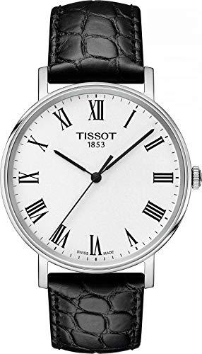 腕時計 ティソ メンズ 【送料無料】Tissot Clock (Model: T1094101603301)腕時計 ティソ メンズ