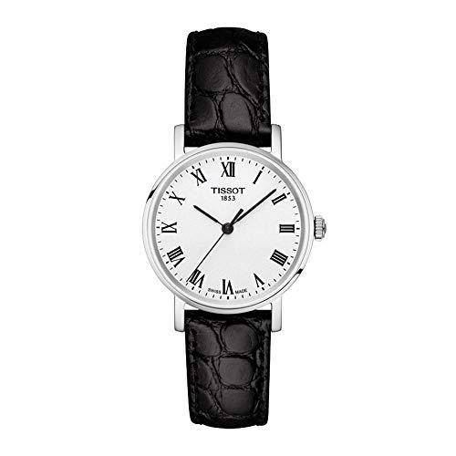 ティソ 腕時計 レディース 【送料無料】Tissot Clock (Model: T1092101603300)ティソ 腕時計 レディース