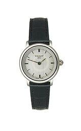 ティソ 腕時計 レディース 【送料無料】Tissot Ladies Watches Stylist BB T57.1.121.31 - WWティソ 腕時計 レディース