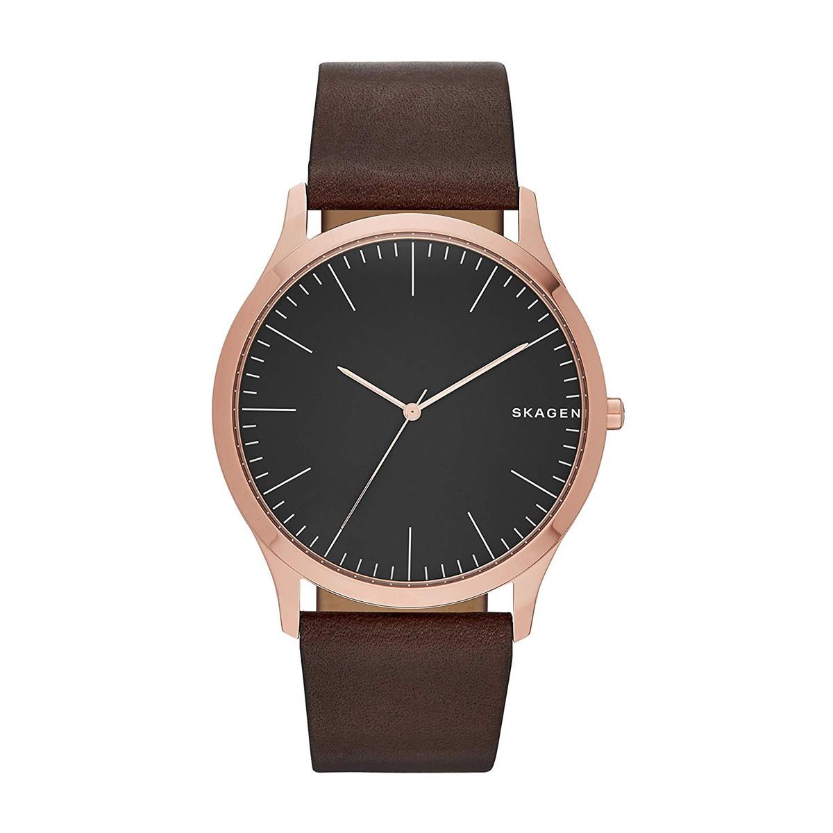 スカーゲン 腕時計 メンズ Skagen Men's Watch SKW6330スカーゲン 腕時計 メンズ