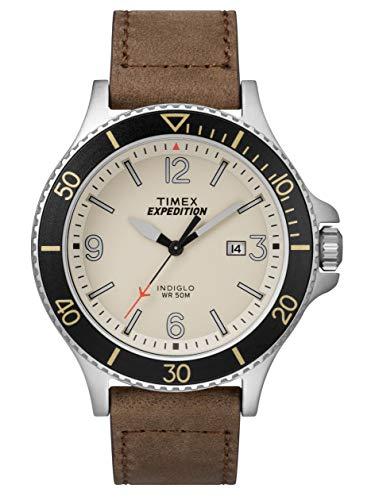 タイメックス 腕時計 メンズ 【送料無料】Timex Mens Watch TW4B10600タイメックス 腕時計 メンズ