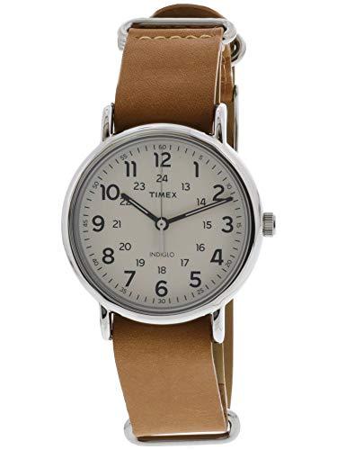 タイメックス 腕時計 メンズ 【送料無料】Timex Gents Weekender Box Set Watch TWG015100タイメックス 腕時計 メンズ