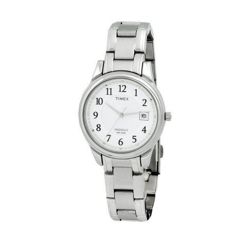 タイメックス 腕時計 メンズ Timex Men's T29301 Classic Bracelet Watchタイメックス 腕時計 メンズ