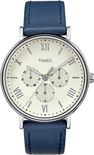 腕時計 タイメックス メンズ 【送料無料】Timex Gents Main Street Watch TW2R29200腕時計 タイメックス メンズ