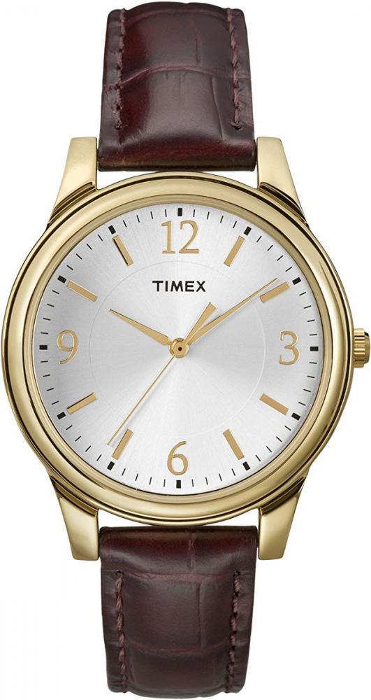 タイメックス 腕時計 レディース 【送料無料】Timex Women's T2P2549J Analog Display Analog Quartz Red Watchタイメックス 腕時計 レディース