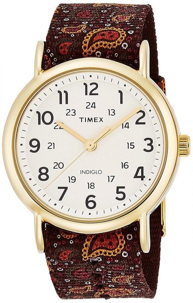 タイメックス 腕時計 レディース 【送料無料】Timex - Women's Watchタイメックス 腕時計 レディース