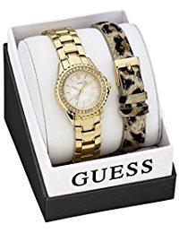 ゲス GUESS 腕時計 レディース GUESS Party Ladies Watch W0507L2ゲス GUESS 腕時計 レディース