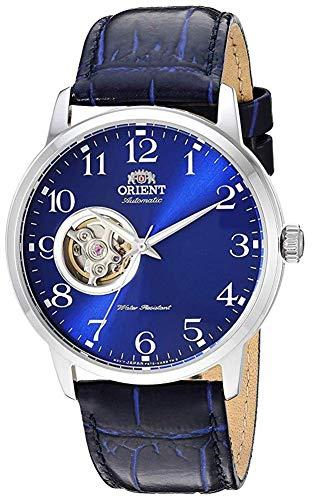 オリエント 腕時計 メンズ 【送料無料】Orient Dress Watch (Model: RA-AG0011L10A)オリエント 腕時計 メンズ