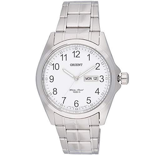 腕時計 オリエント メンズ 【送料無料】Orient Analogue Quartz FUG1H002W6腕時計 オリエント メンズ