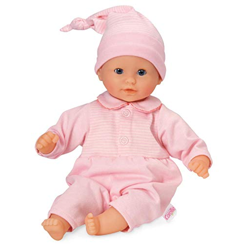 Corolle Mon Premier Poupon Ballerina Outfit for 12 Baby Dolls