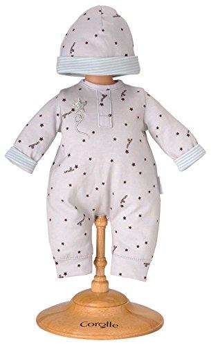 最新デザインの コロール 赤ちゃん 12