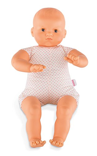 【お年玉セール特価】 コロール 赤ちゃん 人形 ベビー人形 コロール CKV66 Corolle To Mon B?b? Ch?ri CKV66 To Dress Dollコロール 赤ちゃん 人形 ベビー人形 CKV66, 野口コイン株式会社:097628c6 --- canoncity.azurewebsites.net