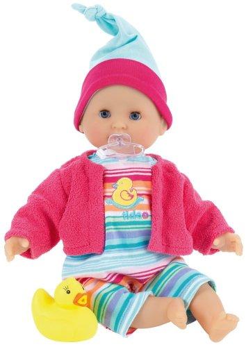 コロール 赤ちゃん 人形 ベビー人形 P3052 Corolle Mon Premier Tidoo 12
