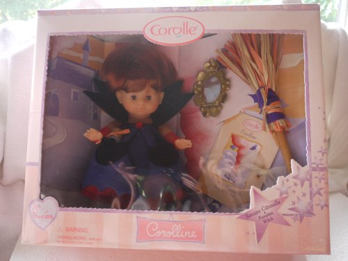 品質のいい コロール 赤ちゃん 人形 人形 ベビー人形 Corolle 12