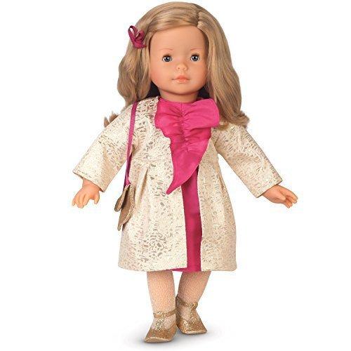 コロール 赤ちゃん 人形 ベビー人形 Corolle Astrid Doll by Mattelコロール 赤ちゃん 人形 ベビー人形