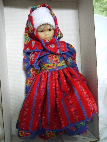 人気の コロール Catherine コロール 赤ちゃん 人形 ベビー人形 3806 Corolle Catherine Corolle Refabert DOUCHKA #3806コロール 赤ちゃん 人形 ベビー人形 3806, スマホスマイル:1333301a --- canoncity.azurewebsites.net