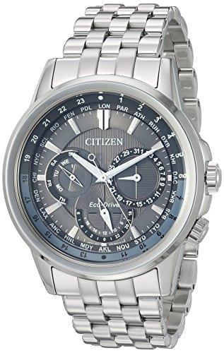 シチズン 逆輸入 海外モデル 海外限定 アメリカ直輸入 【送料無料】Citizen Dress Watch (Model: BU2021-51H)シチズン 逆輸入 海外モデル 海外限定 アメリカ直輸入