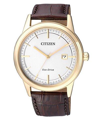 シチズン 逆輸入 海外モデル 海外限定 アメリカ直輸入 【送料無料】Citizen Analog White Dial Men's Watch - AW1233-01Aシチズン 逆輸入 海外モデル 海外限定 アメリカ直輸入
