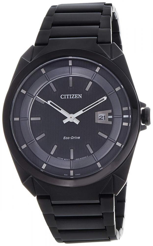 シチズン 逆輸入 海外モデル 海外限定 アメリカ直輸入 Citizen Sport Men's watch Eco-Driveシチズン 逆輸入 海外モデル 海外限定 アメリカ直輸入