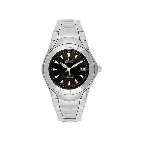 シチズン 逆輸入 海外モデル 海外限定 アメリカ直輸入 【送料無料】Citizen Modena Sport_Watch Watch BL1090-50Eシチズン 逆輸入 海外モデル 海外限定 アメリカ直輸入