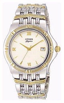 腕時計 シチズン 逆輸入 海外モデル 海外限定 【送料無料】Citizen AQ0554-51A腕時計 シチズン 逆輸入 海外モデル 海外限定