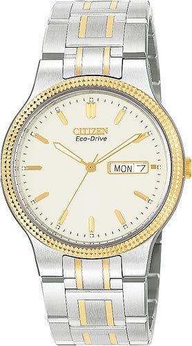 腕時計 シチズン 逆輸入 海外モデル 海外限定 【送料無料】Citizen Cortina_Watch Watch BM8194-50P腕時計 シチズン 逆輸入 海外モデル 海外限定