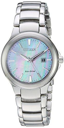 腕時計 シチズン 逆輸入 海外モデル 海外限定 【送料無料】Citizen Fashion Watch (Model: EW2520-56Y)腕時計 シチズン 逆輸入 海外モデル 海外限定