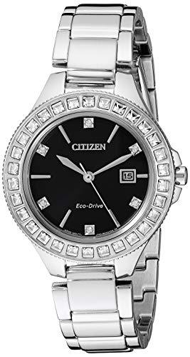 腕時計 シチズン 逆輸入 海外モデル 海外限定 【送料無料】Citizen Dress Watch (Model: FE1190-53E)腕時計 シチズン 逆輸入 海外モデル 海外限定