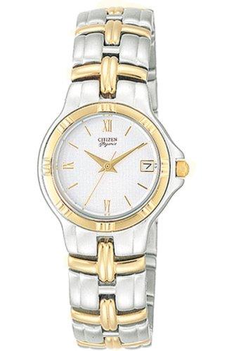 腕時計 シチズン 逆輸入 海外モデル 海外限定 【送料無料】Citizen_Watch Watch EU0544-51A腕時計 シチズン 逆輸入 海外モデル 海外限定