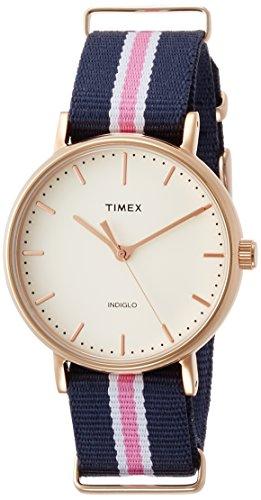 タイメックス 腕時計 レディース 【送料無料】timex Watch Womenタイメックス 腕時計 レディース