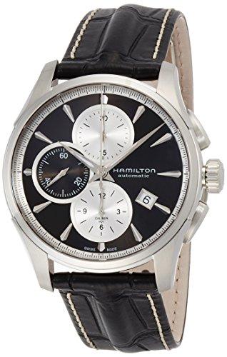 ハミルトン 腕時計 メンズ Hamilton H32596781 mens mechanical automatic watchハミルトン 腕時計 メンズ