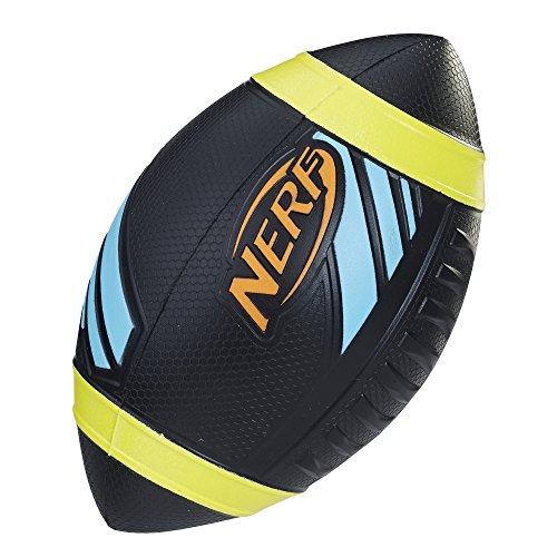ナーフスポーツ アメリカ 直輸入 ナーフ スポーツ 【送料無料】Nerf Sports Pro Grip Football (black football)ナーフスポーツ アメリカ 直輸入 ナーフ スポーツ