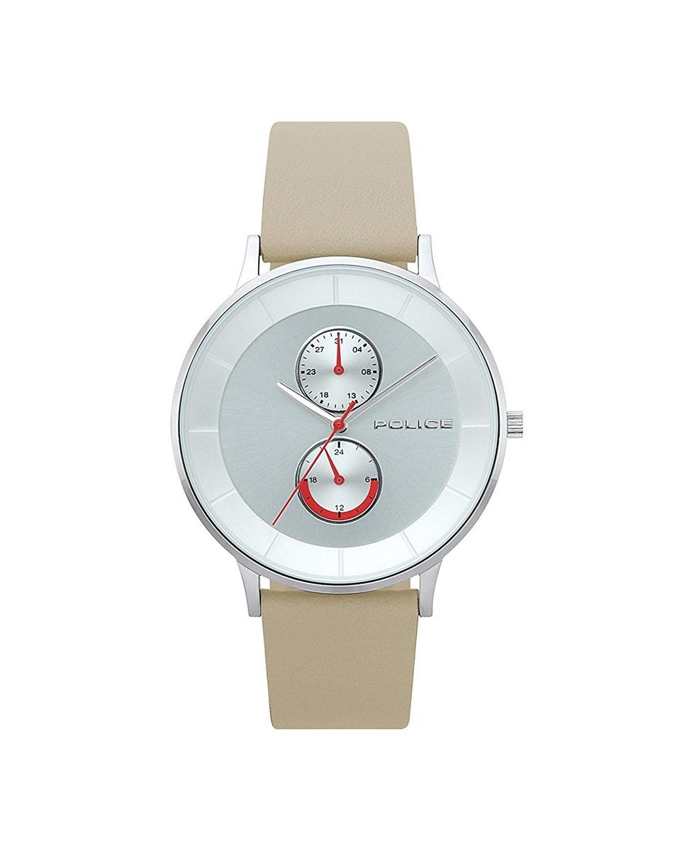 081d410e724e ポリス 腕時計 メンズ Police 15402JS-04 Mens Berkeley Watchポリス 腕時計 メンズ メンズ腕時計  【送料無料☆期間限定】