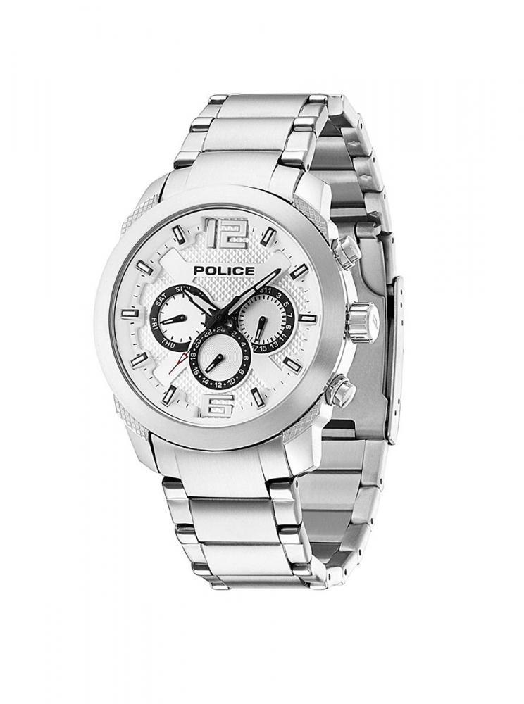 ポリス 腕時計 メンズ Police P13934JS04M Men's Wristwatchポリス 腕時計 メンズ