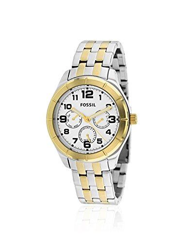 フォッシル 腕時計 メンズ FOSSIL MEN'S STAINLESS STEEL WATCH BQ1410フォッシル 腕時計 メンズ